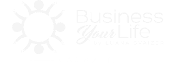 Business Your Life Magazine